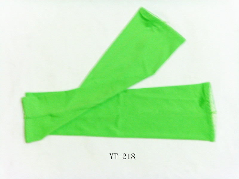 Anti-UV Golf Arm Sleeves (YT-210)