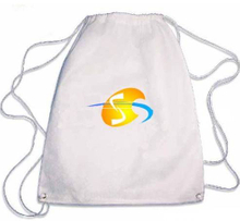 Promotional Oxford Drawstring Bags (YT-8002)