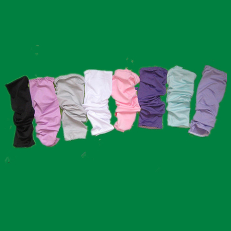 Golf Arm Sleeves with Various Color as Yt-225