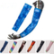 Arm Sleeves, Printed, 100% Polyester, Assorted Design with Tube Scarf as YTQ-107