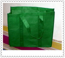 Non-Woven Promotional Bags (YT-8008)